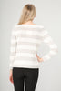 Fontana 2.0 white, beige Women Sweaters