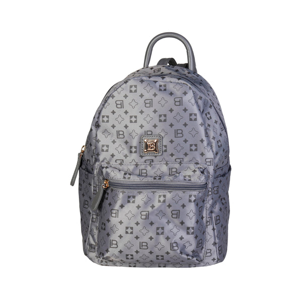 Laura Biagiotti darkgray Women Rucksacks