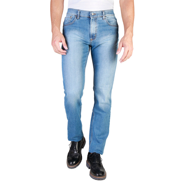 Carrera Jeans dodgerblue Men Jeans