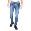 Carrera Jeans navy Men Jeans