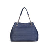Blu Byblos navy Women Shoulder bags