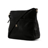 Laura Biagiotti Black Women Crossbody Bags