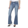 Carrera Jeans mediumblue Women Jeans