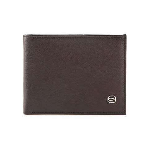 Piquadro saddlebrown Men Wallets