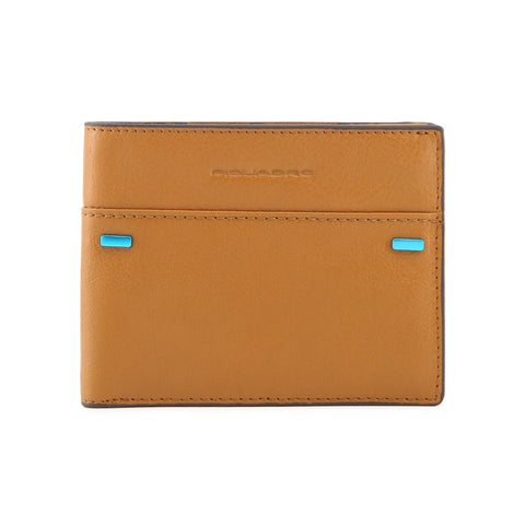 Piquadro sienna Men Wallets