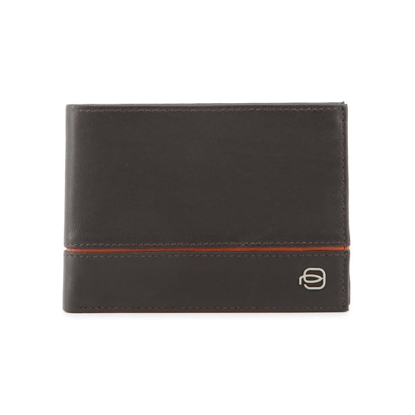 Piquadro saddlebrown,sienna Men Wallets