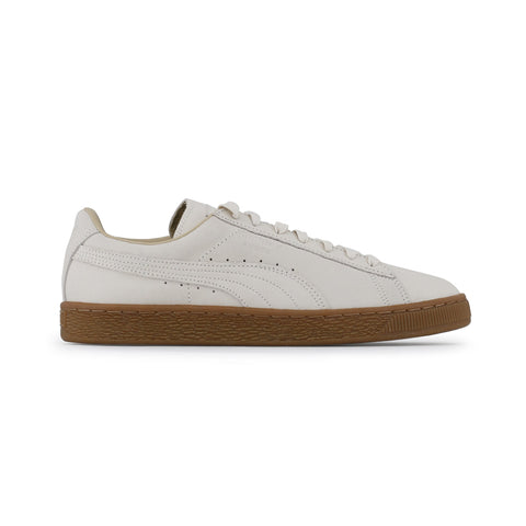 Puma antiquewhite,sienna Men Sneakers