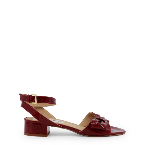 Arnaldo Toscani darkred Women Sandals