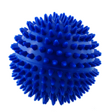 Spiky Massage Ball Roller For Hand, Foot, Hard To Reach Places Muscle Relief Fitness