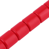 Exercise Roller Massage Stick For Muscle Soreness and Recovery Fitness