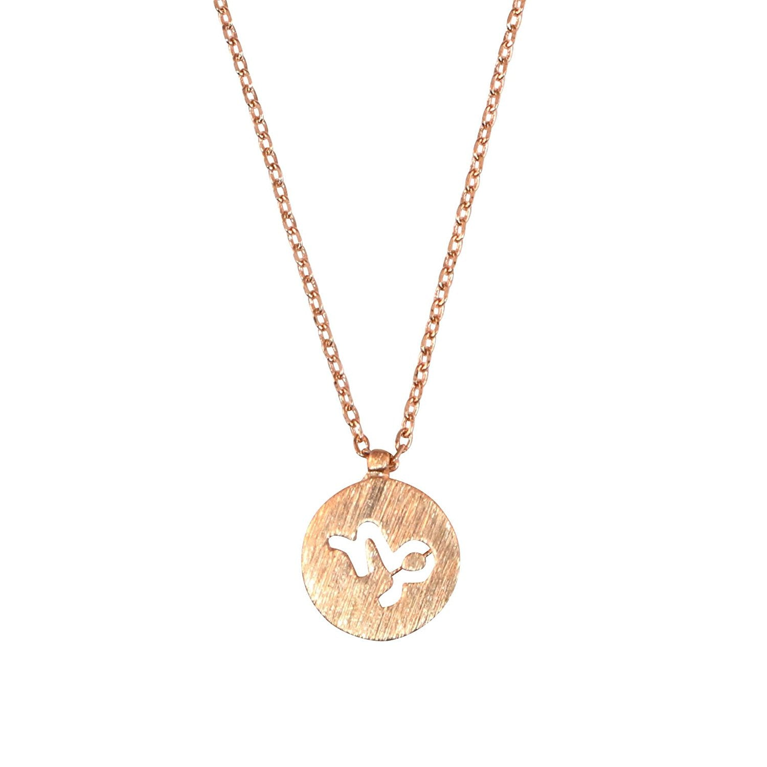 zodiac joolz martha products calvo necklace by mini marthacalvo