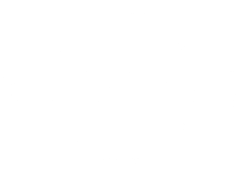 The Woven Dream