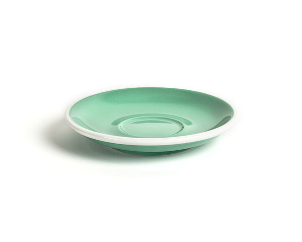 ACME Tulip 170 ml + Saucer EVO (Set of 6)