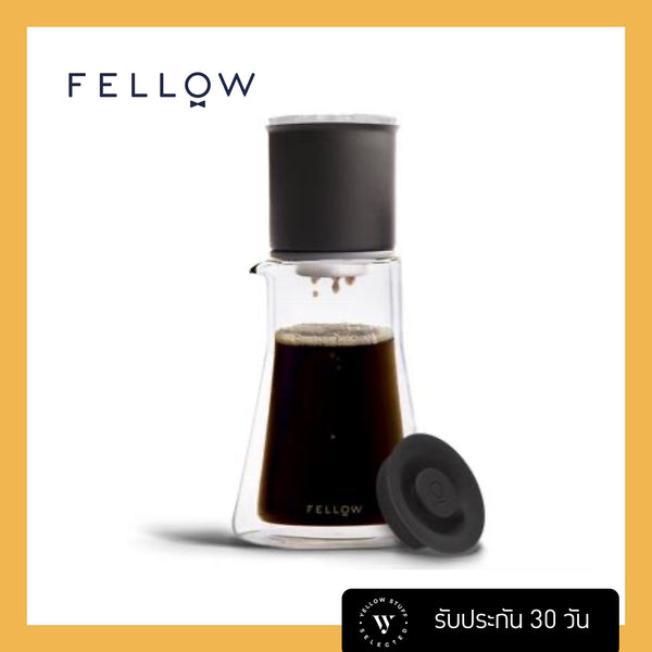 Fellow - Stagg Pour-Over Dripper [XF] Set