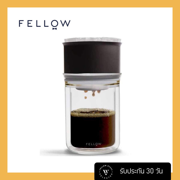 Fellow - Stagg Pour-Over Dripper [X] Set