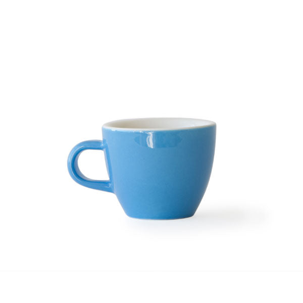 ACME Demitasse 70ml + Saucer EVO (Pack of 6)