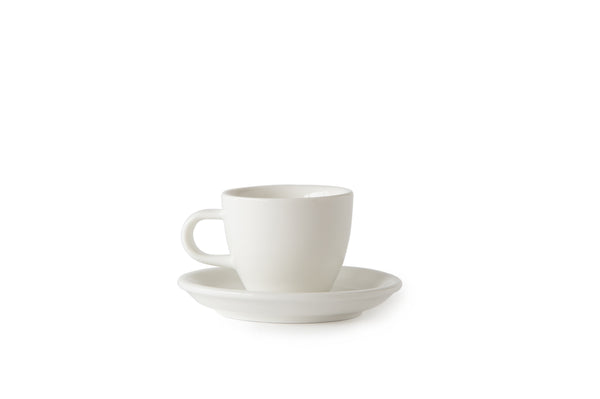 ACME Demitasse 70ml + Saucer