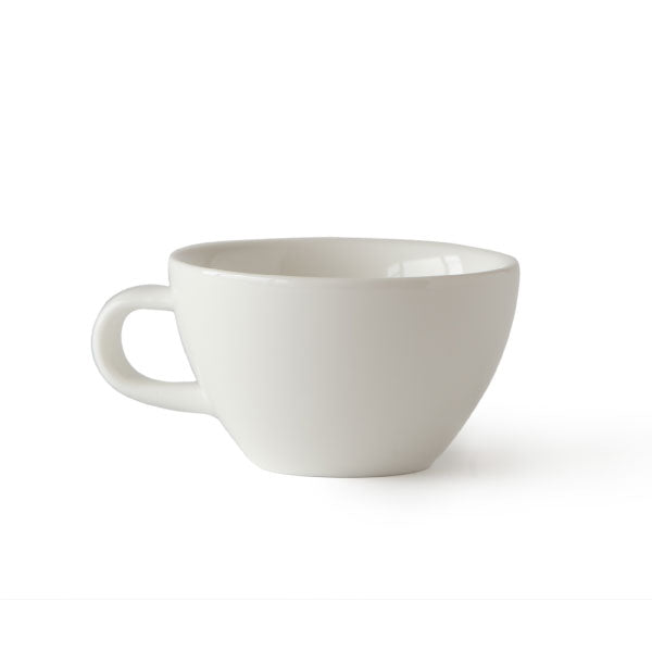 ACME Cappuccino 190 ml + Saucer EVO (Pack of 6)