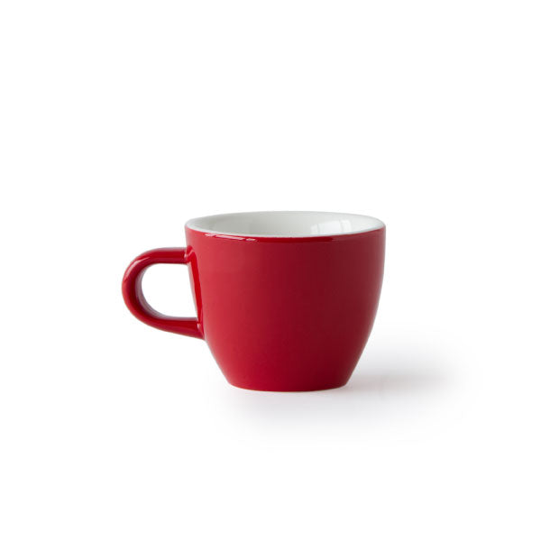 ACME Demitasse 70ml + Saucer EVO
