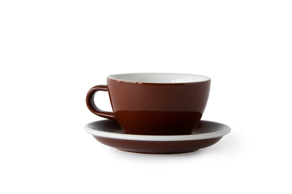 ACME Latte 280 ml + Saucer EVO