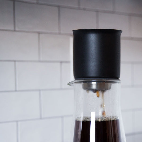 Stagg Pour-Over Dripper [XF]