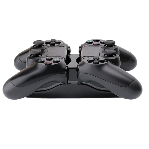 PS4 Controller Dual Charger/Docking Station