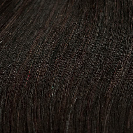 Virgin Black Brown 160g
