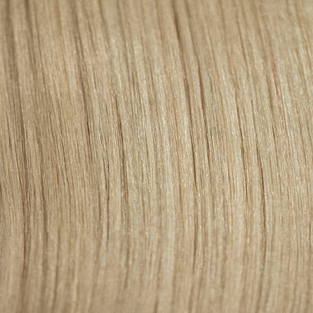 Virgin Ash Blonde 160g