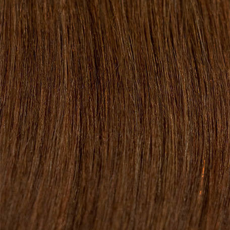 Virgin Ash Brown 160g