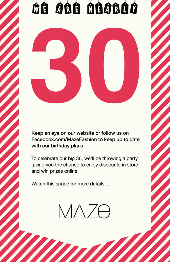 Maze_Birthday_Blog_Poster