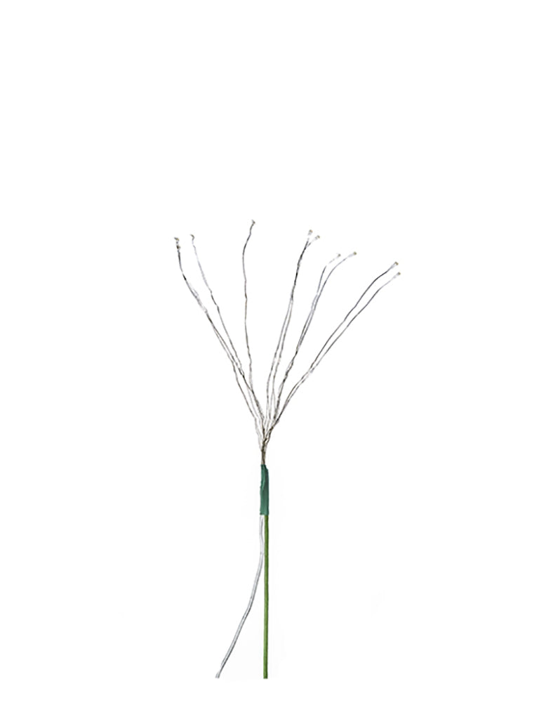 Fiorira un Giardino LED Light Branch