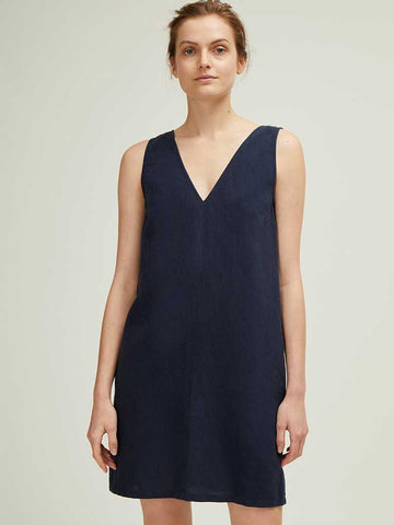 Great Plains Dana Dress