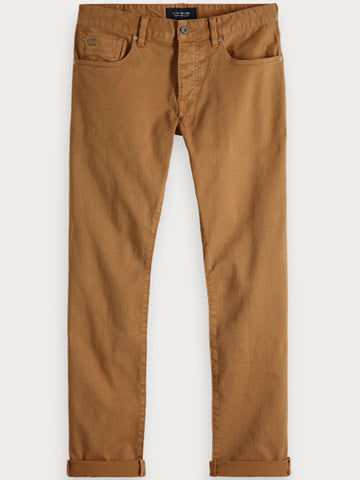 Scotch & Soda Ralston Sand in Sand