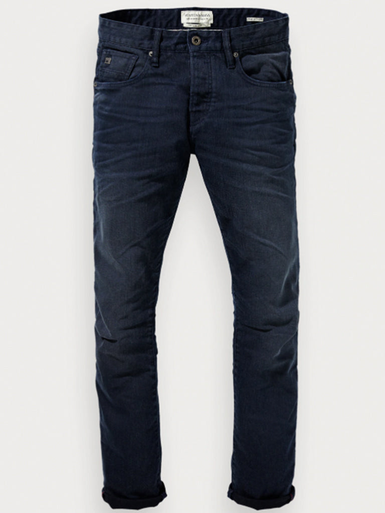 Scotch & Soda Ralston Jeans in Casinero
