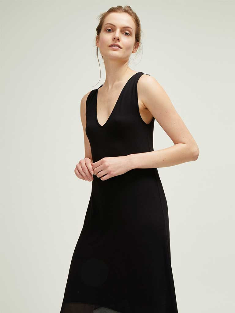 Great Plains Leighton Dress