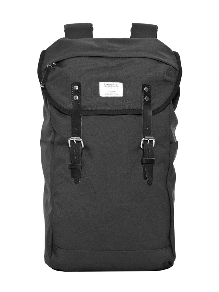 Sandqvist Hans Backpack