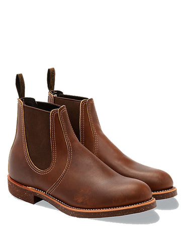 Redwing 8201 Chelsea Boot