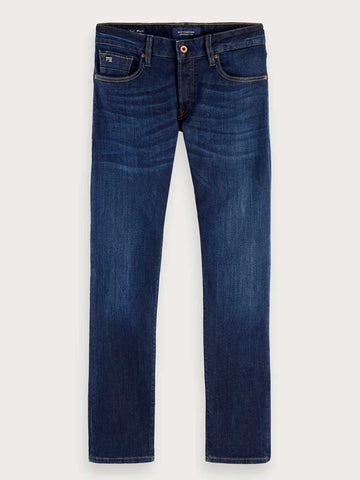 Scotch & Soda Ralston Jeans in Beaten Back