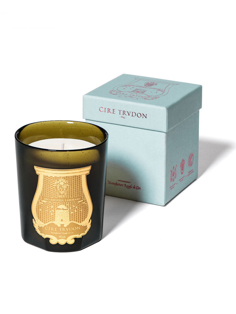 Cire Trudon Marquise Scented Candle