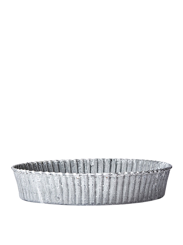 Affari Fenix Small Tray in Grey
