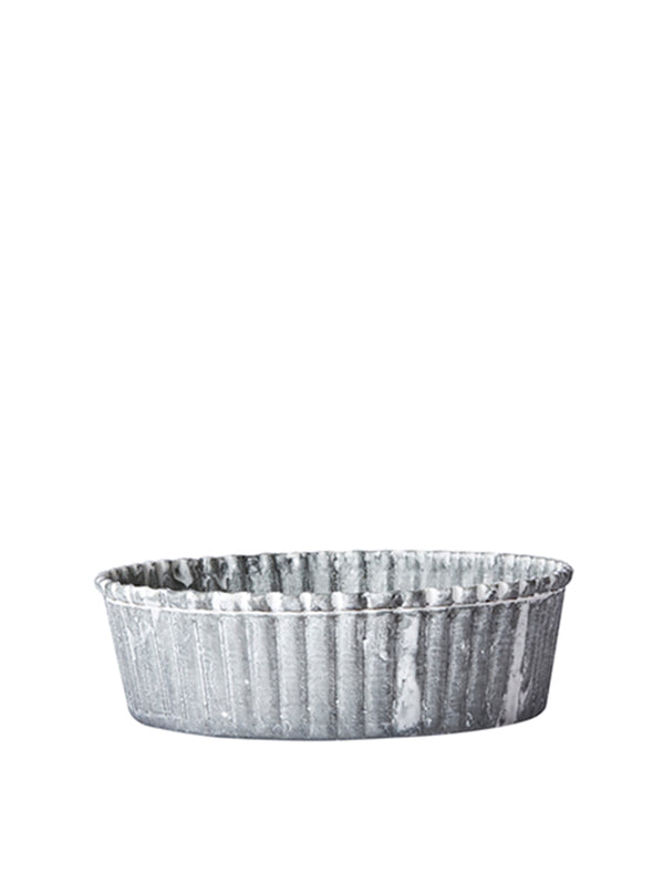 Affari Fenix XS Tray in Grey