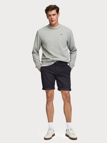 Scotch & Soda Stuart Shorts in Night