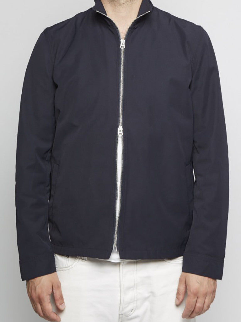 YMC Interceptor Jacket