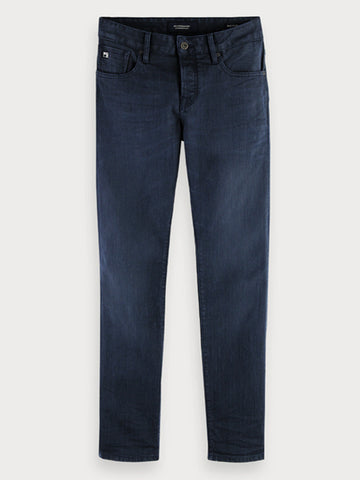 Scotch & Soda Ralston Jean in Casinero