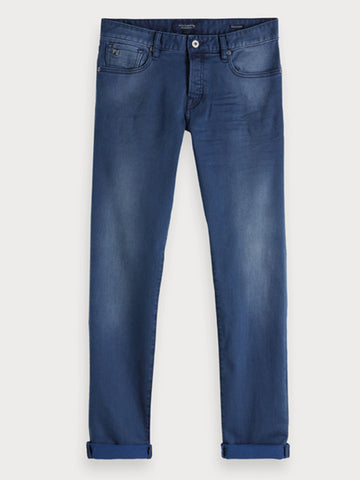 Scotch & Soda Ralston Jeans in Concrete