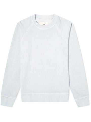 Folk Rivet Sweat in Mist