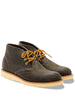 Redwing 3150 Chukka Charcoal Boot