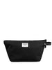 Sandqvist Cleo Wash Bag in Black