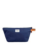 Sandqvist Cleo Wash Bag in Blue