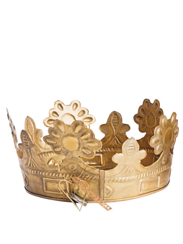 Walther & Co Crown